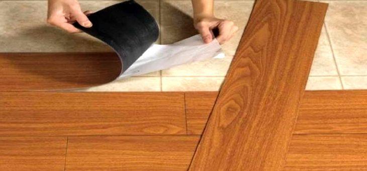Kinh nghiệm chọn vật liệu lát sàn – Review các loại sàn nhà tốt